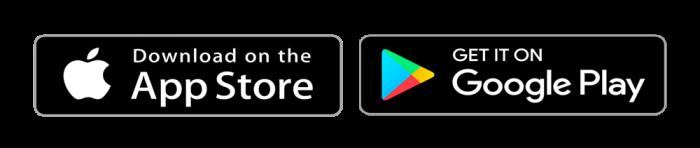 store-logo-700x148