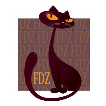 FD Zagreb